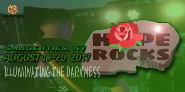 hope-rocks-fest-2017